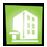 Гостиницы (бронирование и каталог с ценами на мини гостиницы, аппартаменты)