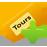 Туристические агентства, турагентство, поиск туров, горящие путевки - компании и организации