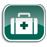 Медицинское оборудование, товары медицинского назначения