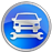 Ремонт и сервис транспортных средств
