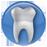 Поликлиники стоматологические