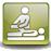 Специализированные центры и консультации
