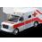Станции скорой медицинской помощи