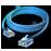Изолированный провод и кабель