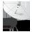 Услуги мобильной, спутниковой и пейджинговой связи