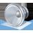 Ремонт бытовой и аудио-видео техники