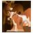 Разведение рогатого скота и прочих животных