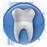 Стоматологические материалы, инструменты