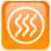 Отопление, электро и газоснабжение