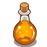 Автохимия, масла и смазки