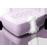 Хозтовары, хозяйственные товары (дверные замки, звонки, моющие средства, мыло)