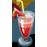 Безалкогольная продукция, напитки, соки