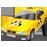 Такси - вызов недорого, а заказ по телефону дешево