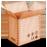 Упаковочное оборудование и материалы