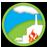 Оборудование по отоплению и газоснабжению