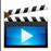 Видеосъемка, фотомонтаж и срочное фото видеооператор недорого