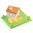 Дачи - строительство коттеджей, продажа