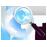 Разработка и согласование нормативной экологической документации