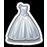 Свадебные вечерние платья