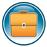 Регистрация фирм, индивидуальных предпринимателей и юридических лиц