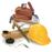 Строительные материалы - производство