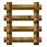 Лестницы и лестничные ограждения - изготовление и продажа
