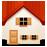 Ремонт и утепление фасадов