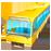 Автобусы - аренда, заказ, прокат
