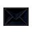 Почта, телеграф
