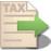 Налоговые инспекции
