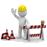 Другие строительные услуги