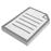 Бумага и картон - производство и реализация