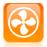 Вентиляционное оборудование - производство, продажа