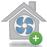 Вентиляционное оборудование - ремонт, обслуживание