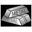 Металлообработка, металлопрокат