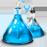 Химические вещества и газы