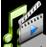 Аудио и видео техника