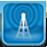 Реклама и информация на ТВ и радио