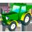 Подготовка водителей тракторов, бульдозеров, экскаваторов