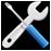 Инструмент, расходные материалы
