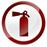 Пожарная безопасность - продажа товаров, оборудования