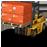 Грузоподъемное оборудование-поставка