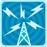 Поставки телекоммуникационного оборудования и средств связи