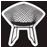 Магазины мебели и их интернет каталог