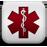 другие медицинские услуги