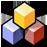 Производство блоков несъемной опалубки