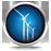Электрические машины и электрооборудование