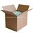 Производство упаковочных материалов