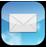 СМС - рассылка
