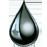 Оборудование для нефтетехничекой промышленности